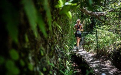 Nature Activites Available on Madeira Island